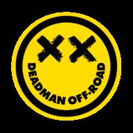 Deadman Offroad